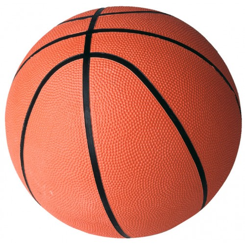 Basketball Ball PU Outdoor Indoor Match Training Inflatable Basketball