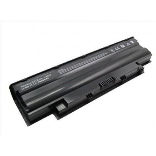 5200mah laptop battery for dell Inspiron N5010 N5010D N5110 N7010 N7110 M501 M501R M511R N3010 N3110
