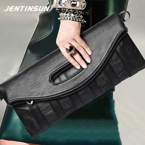Fashion Women Clutch Bag Ladies Evening Bag Women s Handbag Shoulder Bag Female Small Messenger