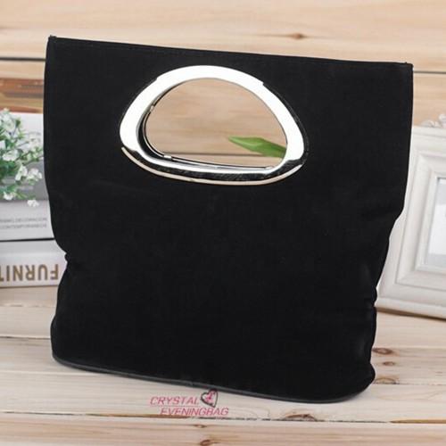 Velvet Women Messenger Bag Clutch Bag Women Shoulder Bag Women Handbag Bag