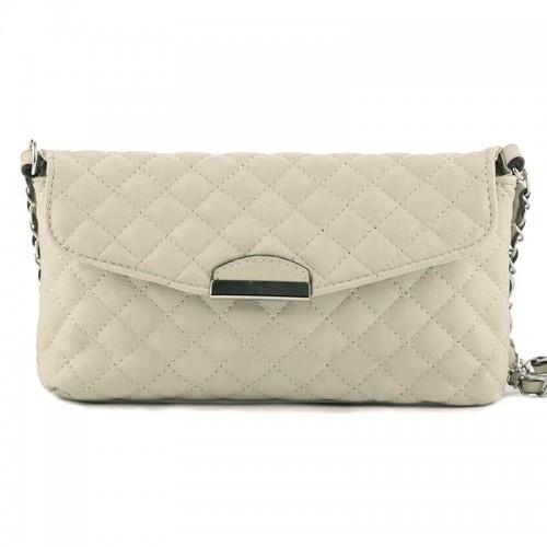 Chain Cross Body Women s Handbag Crossbody Bags Women PU leather Handbags Shoulder Bag Women Messenger