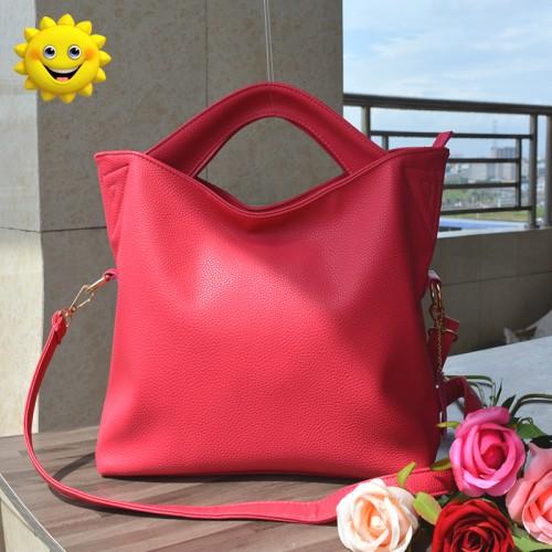 Fashion Female Bag Famous Brand Women Messenger Bags Designer Women Bag Cross body Bag For