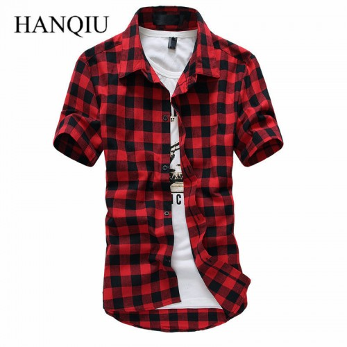New Fashion Men Shirts (10)