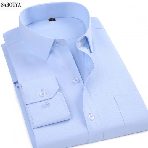 New Fashion Men Shirts (11)
