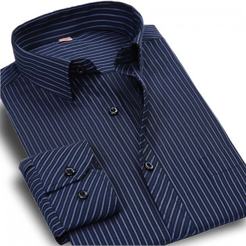 New Fashion Men Shirts (12)