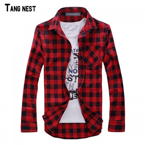 New Fashion Men Shirts (14)