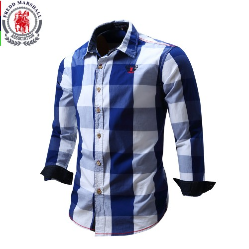 New Fashion Men Shirts (16)