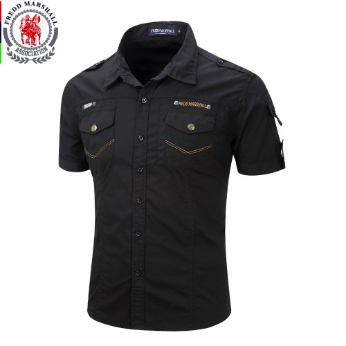 New Fashion Men Shirts (17)
