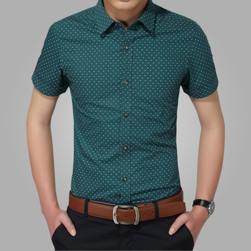 New Fashion Men Shirts (18)