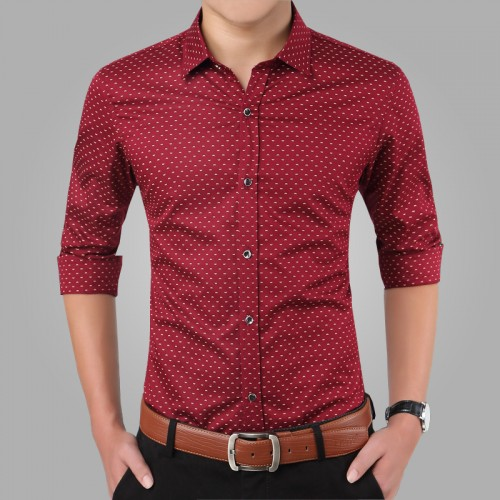 New Fashion Men Shirts (19)