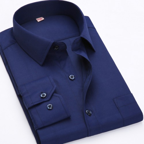 New Fashion Men Shirts (21)