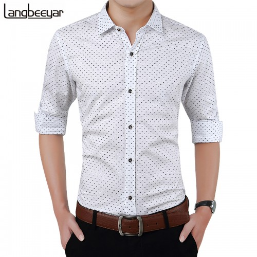 New Fashion Men Shirts (23)