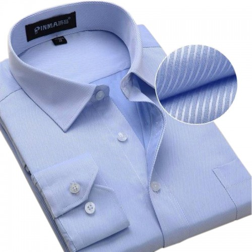 New Fashion Men Shirts (25)