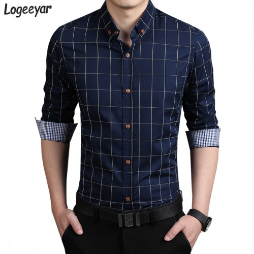 New Fashion Men Shirts (26)