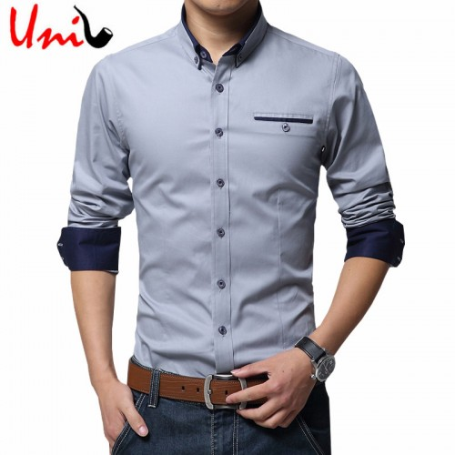 New Fashion Men Shirts (27)