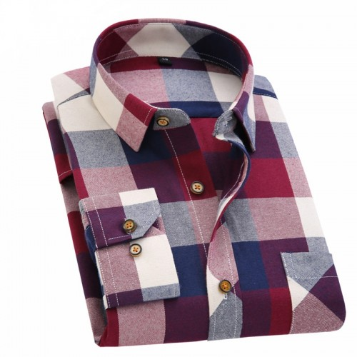 New Fashion Men Shirts (29)