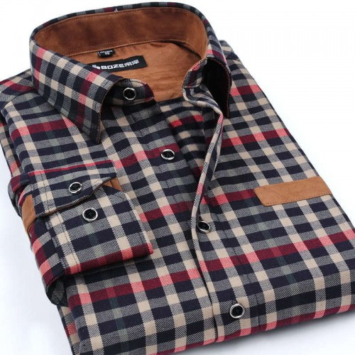 New Fashion Men Shirts (30)