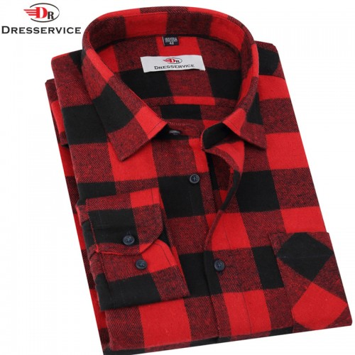 New Fashion Men Shirts (33)
