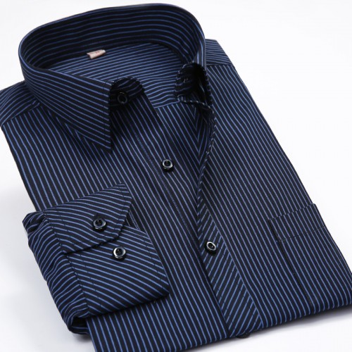 New Fashion Men Shirts (34)