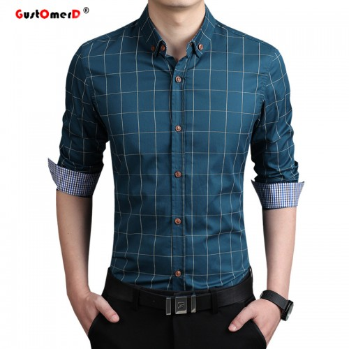 New Fashion Men Shirts (36)