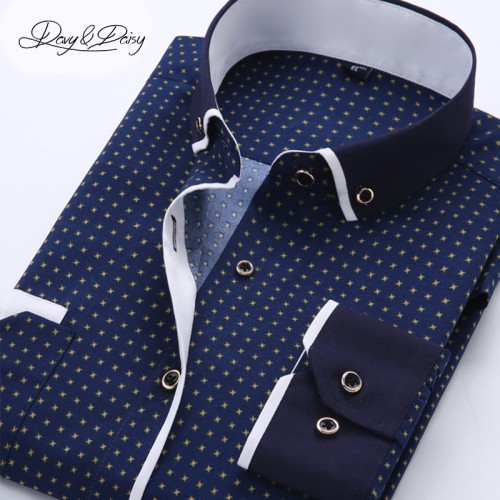 New Fashion Men Shirts (37)