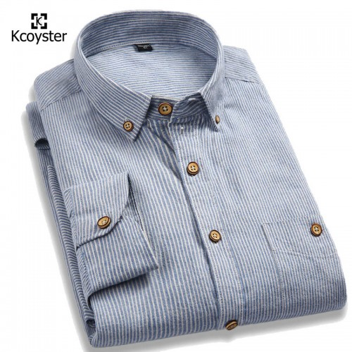 New Fashion Men Shirts (38)