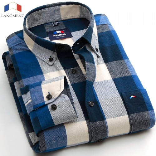 New Fashion Men Shirts (39)