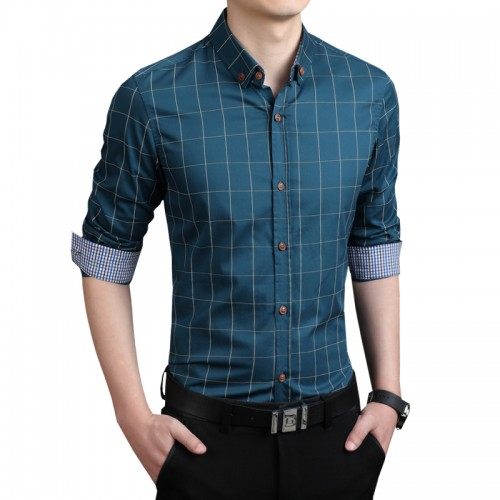 New Fashion Men Shirts (4)