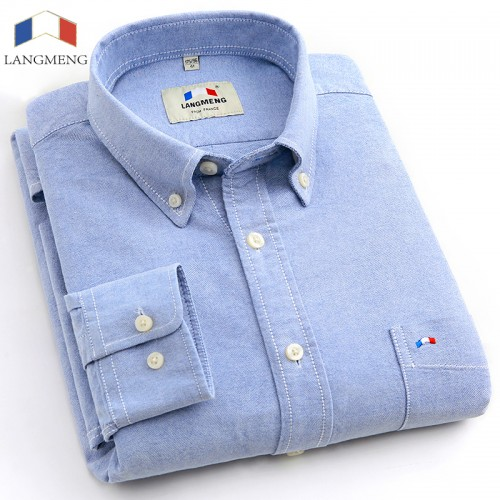New Fashion Men Shirts (40)