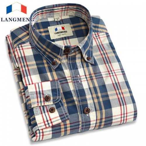 New Fashion Men Shirts (41)