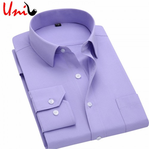 New Fashion Men Shirts (42)