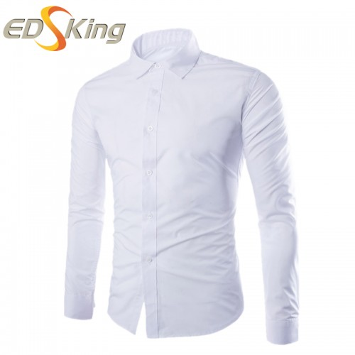 New Fashion Men Shirts (47)