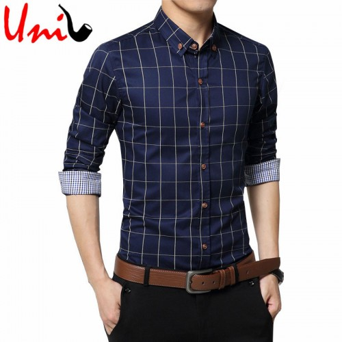 New Fashion Men Shirts (6)