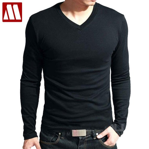 New Men's T Shirt (42)