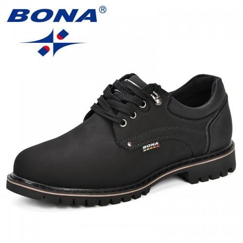 Fashion Men Casual Shoes New Autumnmen Flats Cow Split Male Oxfords Men Leather Shoes