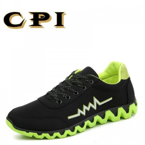 Spring and summe Comfortable Men s casual shoes Fashion design soft Breathable sneakers shallow