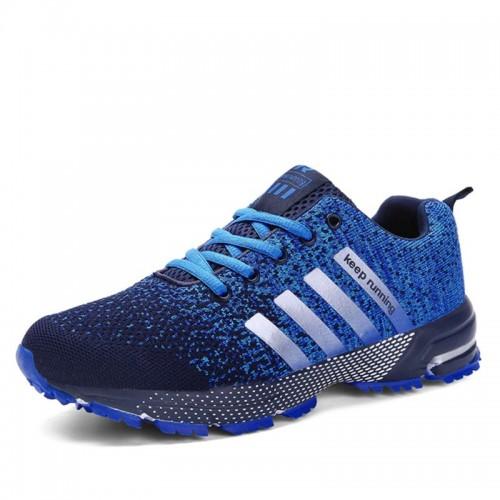 Men Shoes men casual shoes Summer unisex Light weige Breathable mesh Fashion male