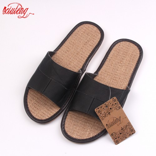 New Stylist Modern Slipper For Men Flip Flop (10)