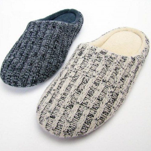 New Stylist Modern Slipper For Men Flip Flop (14)