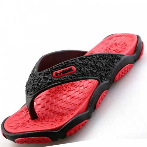 New Stylist Modern Slipper For Men Flip Flop (16)