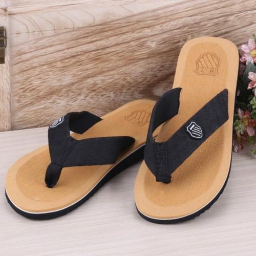 New Stylist Modern Slipper For Men Flip Flop (18)