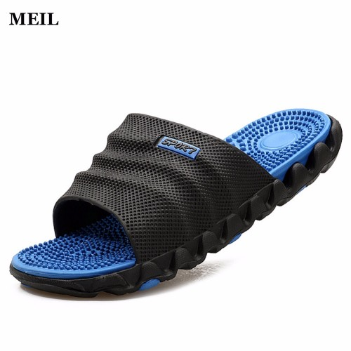 New Stylist Modern Slipper For Men Flip Flop (19)