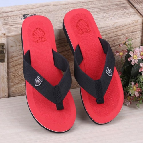 New Stylist Modern Slipper For Men Flip Flop (21)