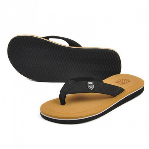 New Stylist Modern Slipper For Men Flip Flop (24)