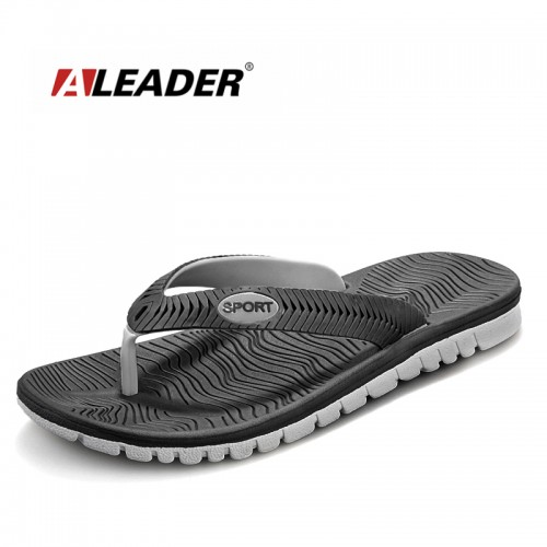 New Stylist Modern Slipper For Men Flip Flop (26)