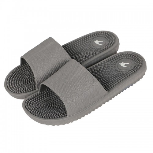 New Stylist Modern Slipper For Men Flip Flop (29)