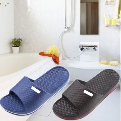 New Stylist Modern Slipper For Men Flip Flop (5)