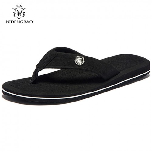 New Stylist Modern Slipper For Men Flip Flop (6)
