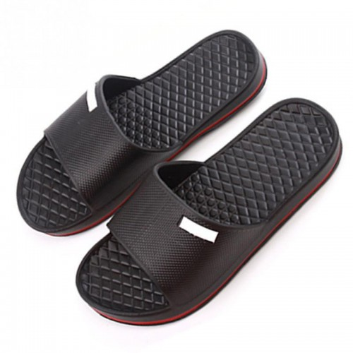 New Stylist Modern Slipper For Men Flip Flop (7)