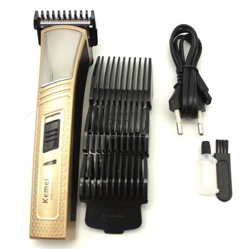 Kemei KM-5071 High-Power Professional Hair Clipper